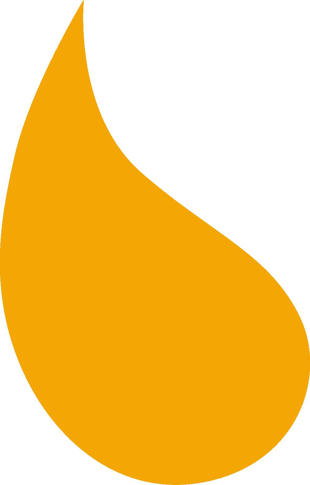 farsi.school Logo
